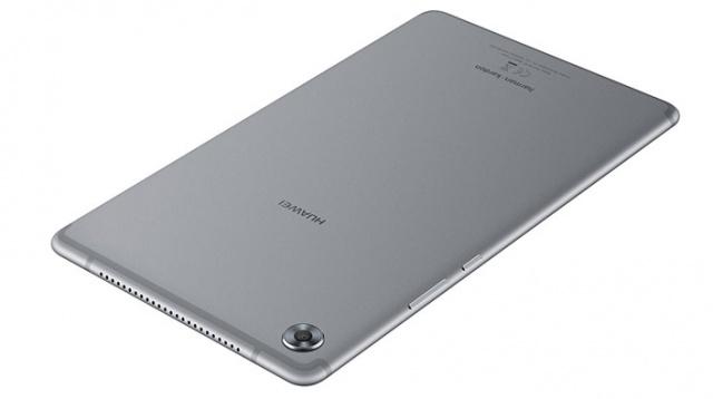 Huawei Türkiye'de tablet pazarına hızlı bir giriş yapmıştı. Rakamlar açıklandı. Huawei, tablet segmentindeki pazar payını yüzde 18'e yükselterek pazar lideri oldu.