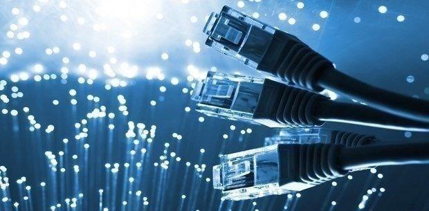 Cable araştırma şirketi, '2019 Yılı Dünya Genişbant İnternet Hızı' sıralamasını yayınladı. Bu araştırma ile en hızlı internete ev sahipliği yapan ülkeler belli oldu. Peki Türkiye kaçıncı sırada?