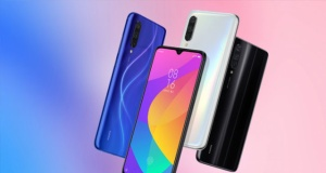 Xiaomi'nin en yeni üyeleri tanıtıldı