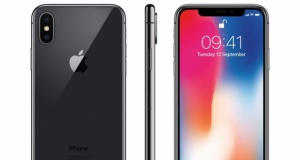 Apple'dan bunu yapabilene 1 milyon dolar!