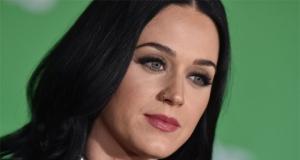 Katy Perry'ye bir taciz suçlaması da daha!