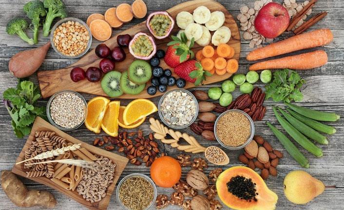 Hangi besinler kan şekerini düşürür?