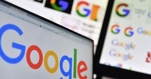 Google popüler Instagram özelliğini Android'e taşıyor
