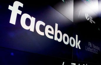 Facebook'a 5 milyarlık rekor ceza!
