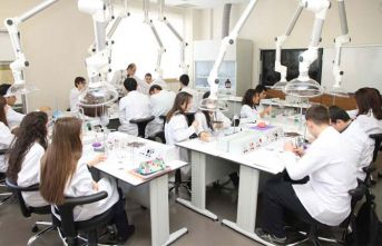 Türkiye'de özel okulların geçmişi ve geleceği