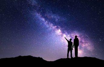Astronomi ile astroloji arasındaki farklar