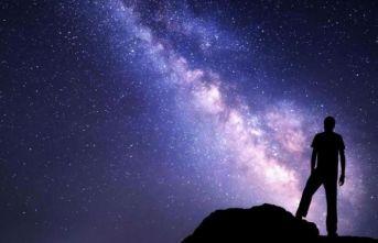 Fermi Paradoksu: Herkes nerede?