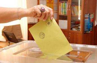 İstanbul'da diğer partiler hangi adayı destekleyecek?
