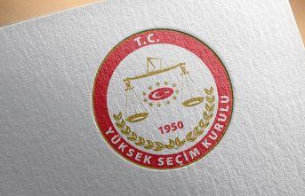 İstanbul'da seçimleri yenileme kararı alan YSK hakkında her şey