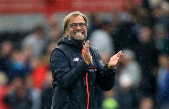 Liverpool'un zaferinin anahtarı: Gegenpress