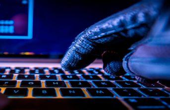 """Sosyal medyada """"uyuşturucu"""" operasyonu: 56 gözaltı"""
