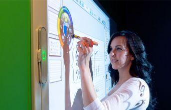 Teknoloji destekli eğitimin önemi nedir?