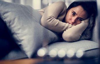 Yalnızlık ruhsal bozuklukları tetikliyor