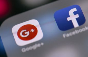 Facebook ve Google için 'game over'