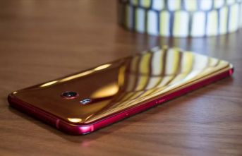 Google 20 dolarlık telefon üretecek