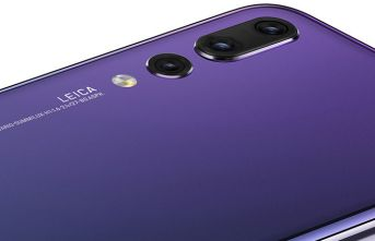 Huawei'den iyi haber! Microsoft ve Intel destekleyecek