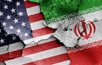 İran'dan ABD'ye: Ateşe atarsınız!