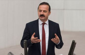 İYİ Parti'den Hükümet'e: Doğru bir yaklaşım!