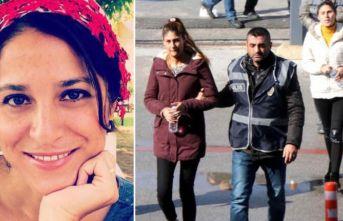 Kadın doktoru döven 2 kız kardeşin cezası açıklandı