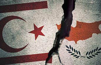 KKTC ve Rum Yönetimi gerginliği zirvede!