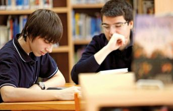 Liseli öğrencilere devamsızlık affı