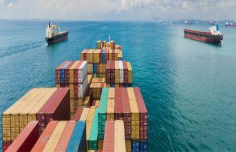 Mayıs ayı dış ticaret rakamları açıklandı