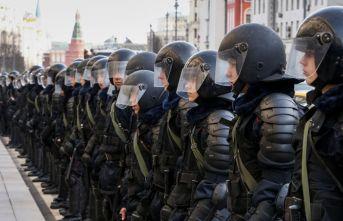 O ülkenin polisleri Türkiye'de tatil yapabilecek