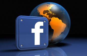 Almanya Facebook'a 2 milyon avro ceza kesti