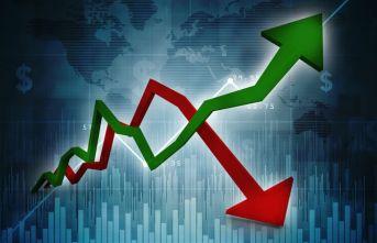 Bakan açıkladı: Enflasyon tek haneye düşecek!