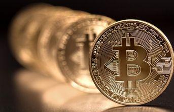 Bitcoin 176 ülkenin önüne geçti