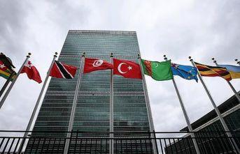 BM, PKK ile anlaşma imzaladı!