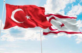 Türkiye'den kritik 'KKTC' hamlesi!