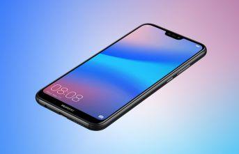 Huawei CEO'su açıkladı! İşte HongMeng OS'un hızı...