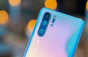 Huawei Mate 30 Pro teknik özellikleri!
