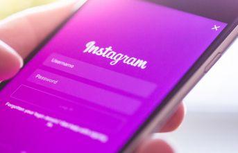 Instagram beğeni sayısını gizleyecek