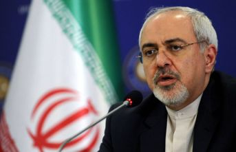 """İran düşmanlığı Trump'la başlamadı"""