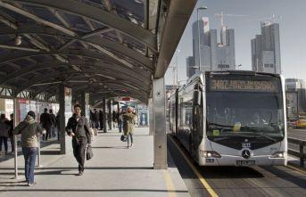 İstanbullulara ulaşım müjdesi! Ücretsiz olacak