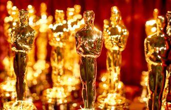 Oscar'da kadın-erkek eşitliği operasyonu