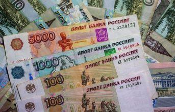 Rusya Merkez Bankası da faiz indirdi