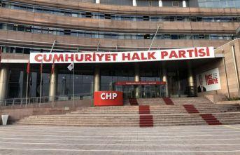 CHP seçim sonuçlarını değerlendirecek