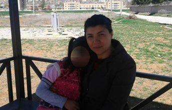 Emine Bulut'un kızına ömür boyu eğitim desteği