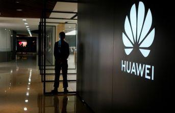 Huawei'den 2025 yılı tahminleri