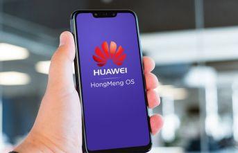 Huawei için devrim, ABD için darbe!
