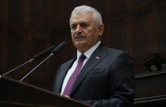 Yıldırım'dan 'belediyelere akraba atamalarına' yorum