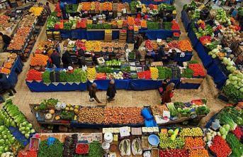 Faiz ve enflasyon nasıl yorumlanmalı