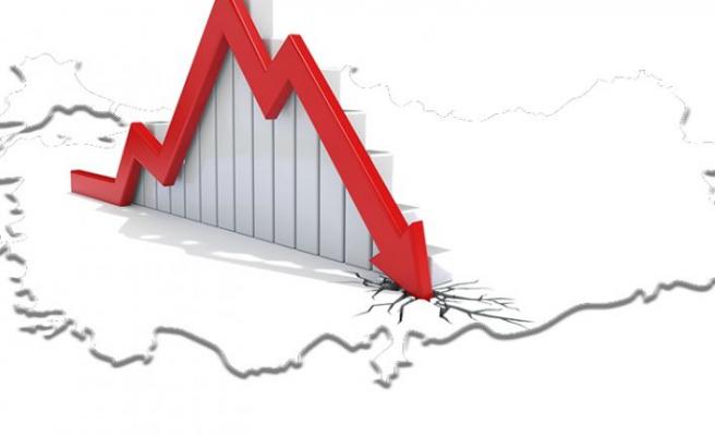 Devalüasyon nedir, ne demektir? -  Türkiye'de devalüasyon