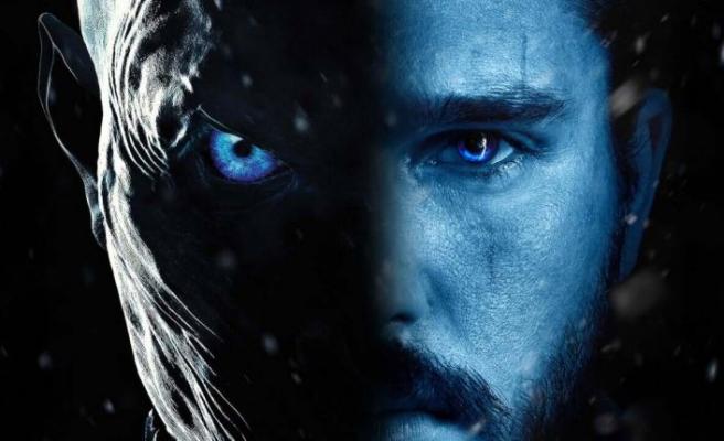 Game of Thrones niçin bu kadar seviliyor?