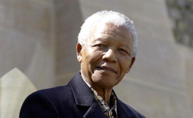 Güney Afrika'da ırkçılık gerçeği