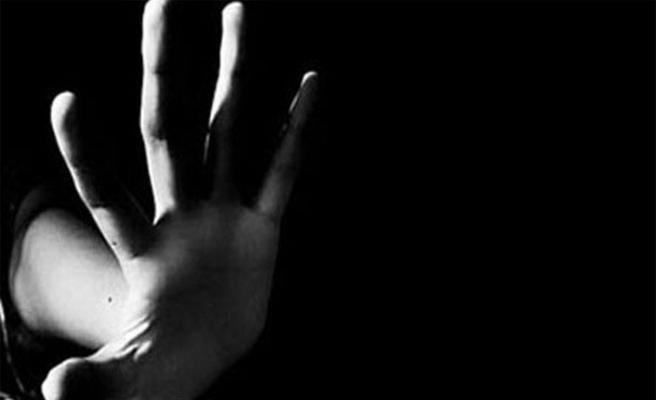 İnsanlığın kanayan yarası Çocuk İstismarı nedir?