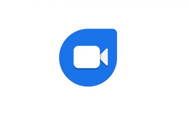 Artık Google Duo'yla 8 kişi görüntülü konuşabiliyor